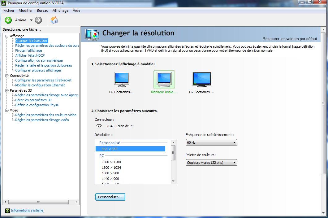 http://bonnin85.free.fr/graveur/GTX660/2012-10-04_220259.JPG