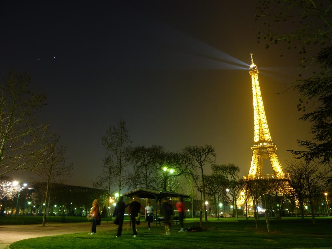 http://bonnin85.free.fr/paysage/ZX1/2012_03/Num_P1110500.JPG